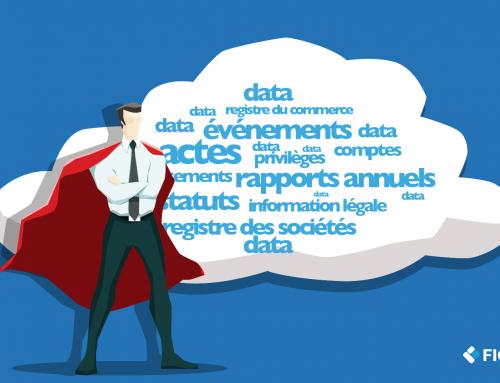 Centralisation des données sur les entreprises : une simplification bienvenue, mais une nécessaire gouvernance indépendante