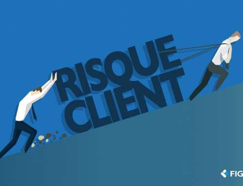 Gérer le risque client, tous concernés dans l'entreprise