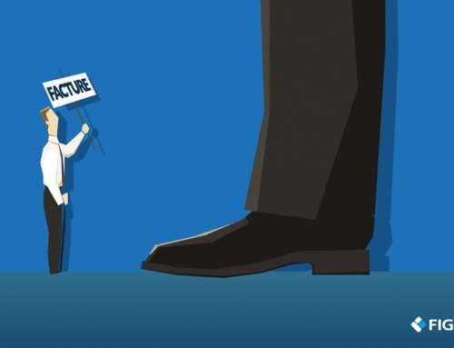 Se faire payer : 2 étapes, 4 conseils pratiques… même pour les petites entreprises