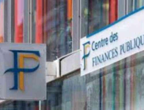 Le recouvrement des créances publiques : un monopole qui ne peut plus durer !