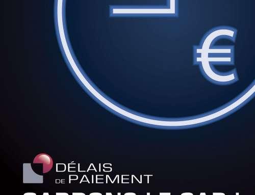 Les temps forts des Assises des délais de paiement à Lyon