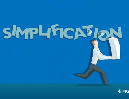 Confidentialité des comptes : vous avez dit simplification ?